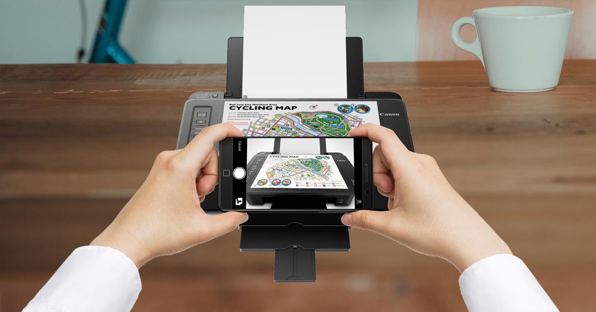 Smartphone copy_PIXMA TS305