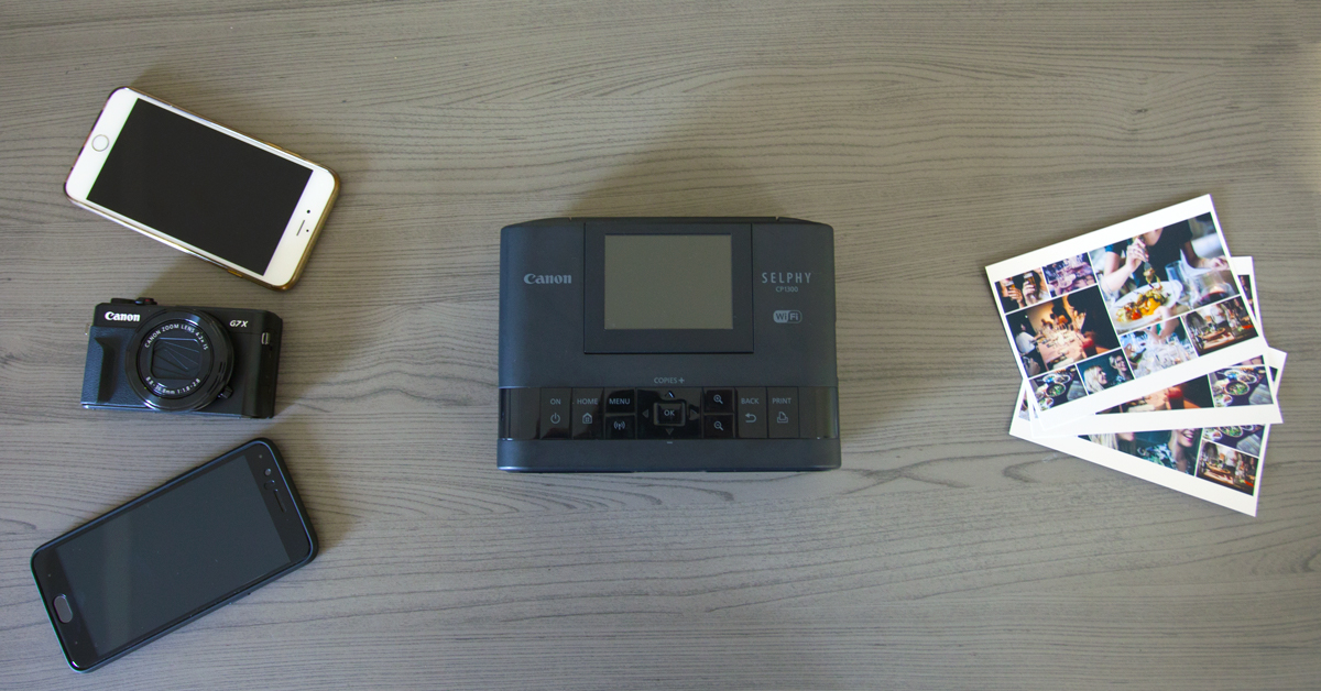 cool home gadget