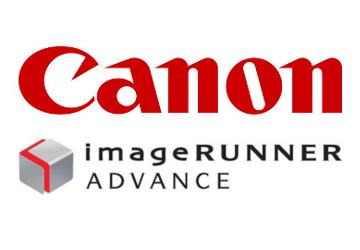 Canon-IRA-Logo