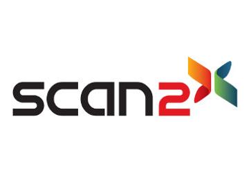 Scan2x-Logo