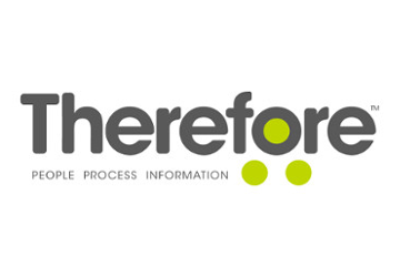 Therefore-Logo