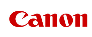 Canon Logo_Transparent Background