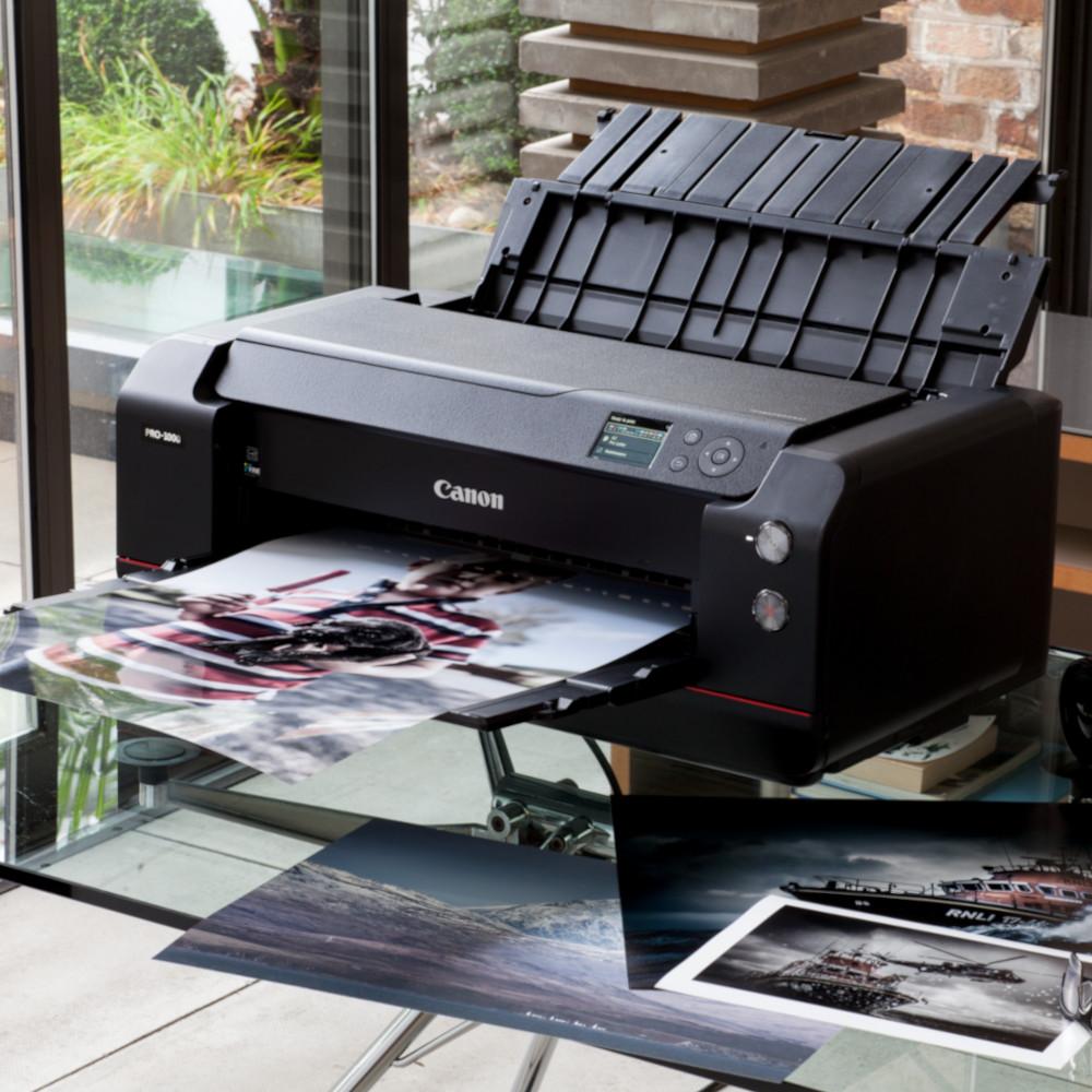Large Format Printers_Photo