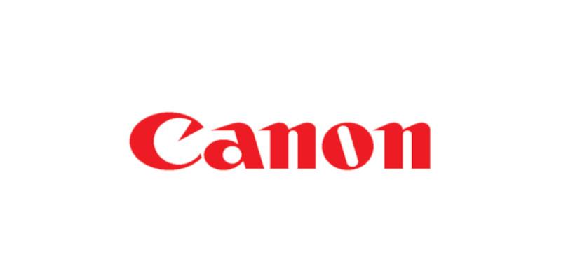 Canon Logo_800x400