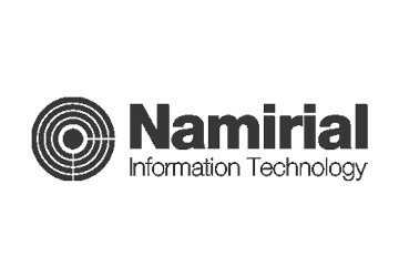 namirial logo_360x250