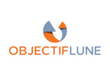 ObjectifLune logo_360x250