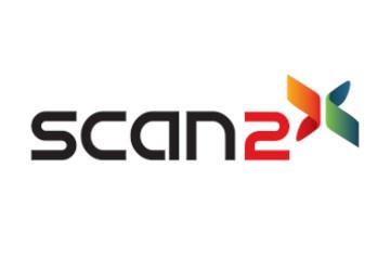 scan2x logo_360x250