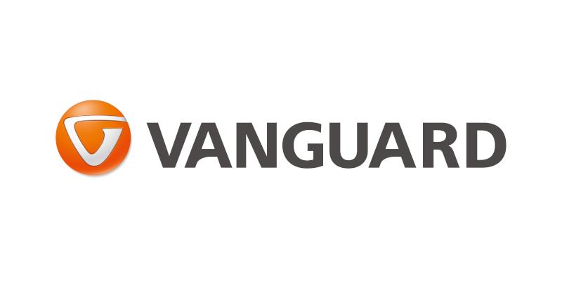 Vanguar Logo_800x400