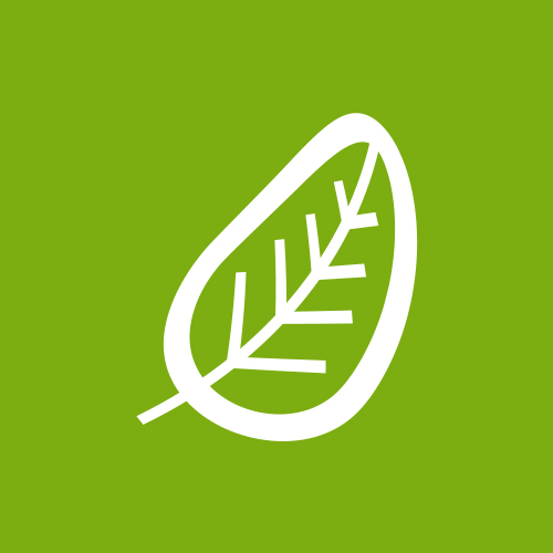Solutions to Improve Sustainability_leaf iconbanner