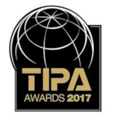 Tipa Award 2017_Logo_Vanguard Award