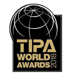 Vanguard Award_Tipa Award 2018_Logo