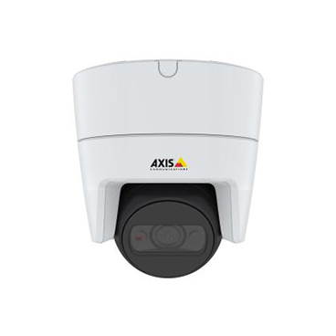 AXIS M3115-LVE dome network camera