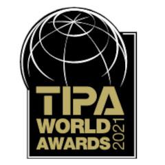 Tipa Award 2021_Logo_Vanguard Award
